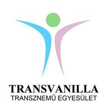 TransVanilla